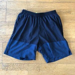 Champion Men's Athletic Shorts
